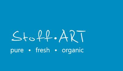 Logo Stoff Art