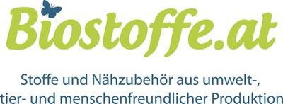 Logo Biostoffe