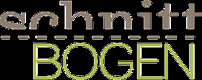 schnittbogen_logo.png